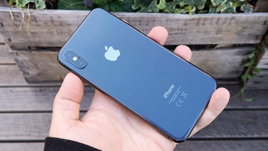 Apple iPhone 2019 could nick a major Samsung Galaxy S10 feature