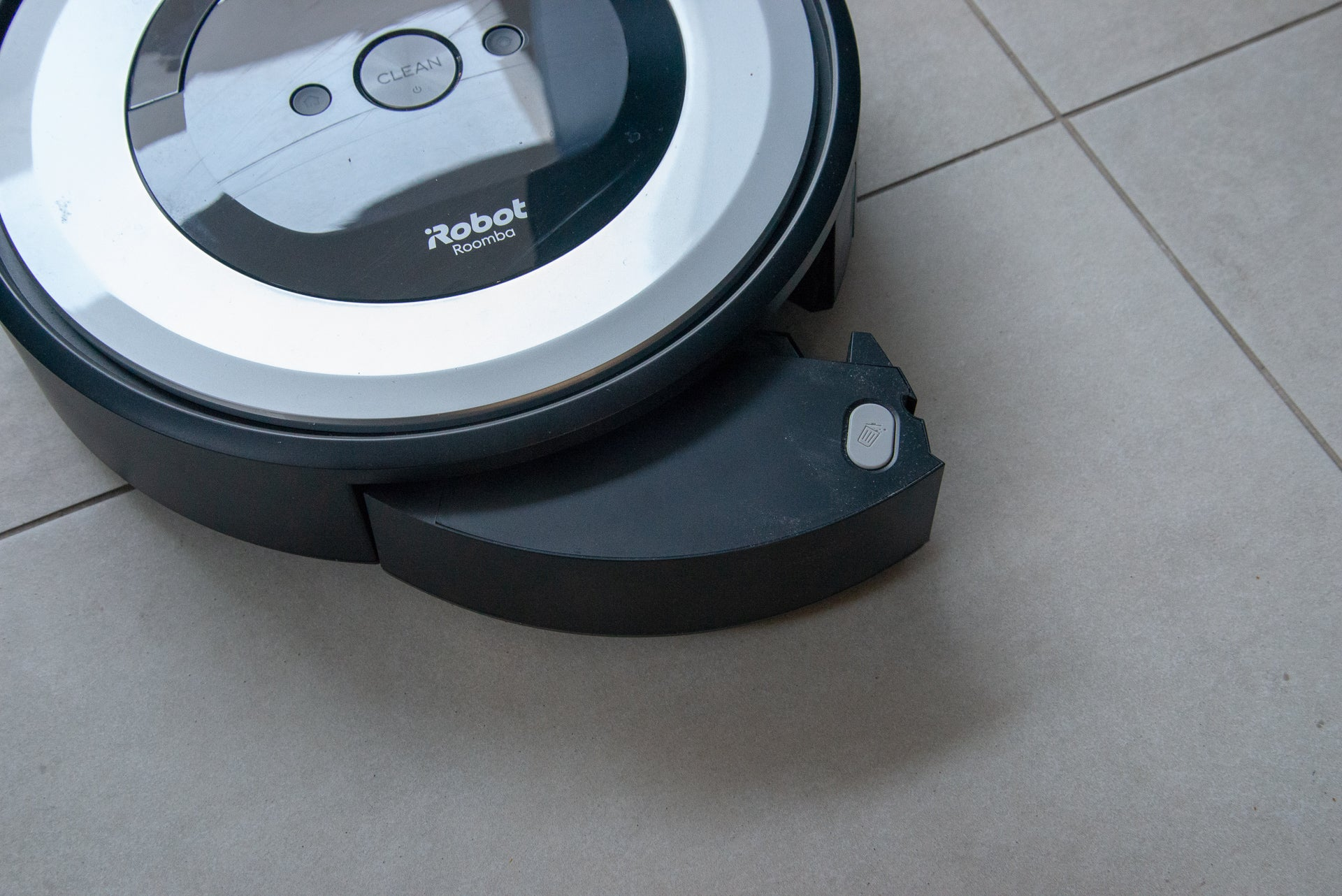 Irobot Roomba E5 Review Trusted Reviews