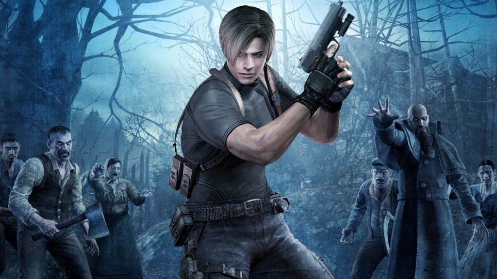 Resident Evil 8: Release date, news, wishlist and more