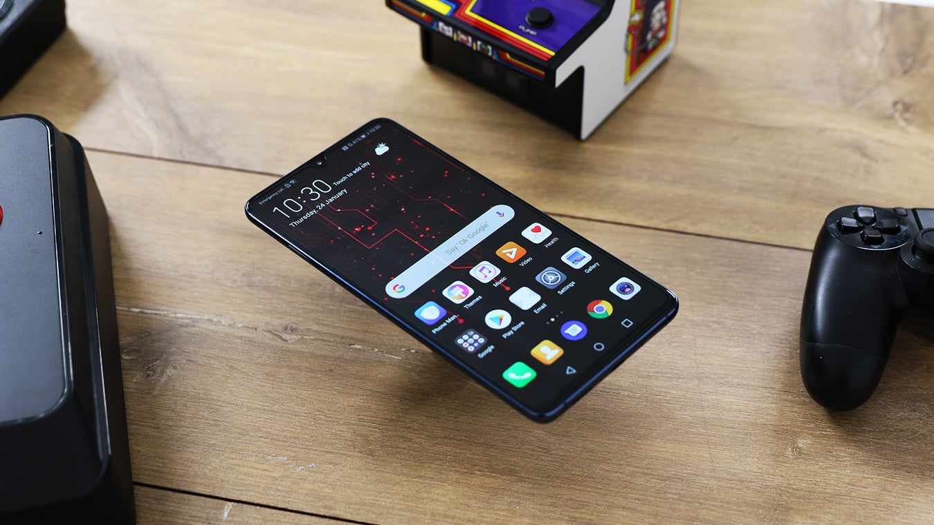 Best Huawei Phones The Top Huawei Devices To Buy 2019