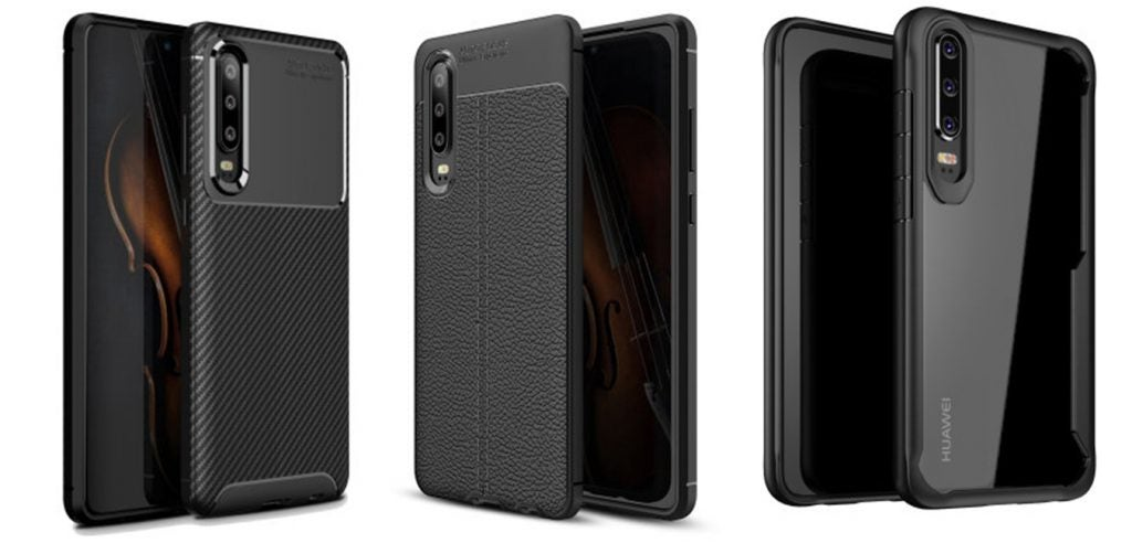 Image result for huawei p30