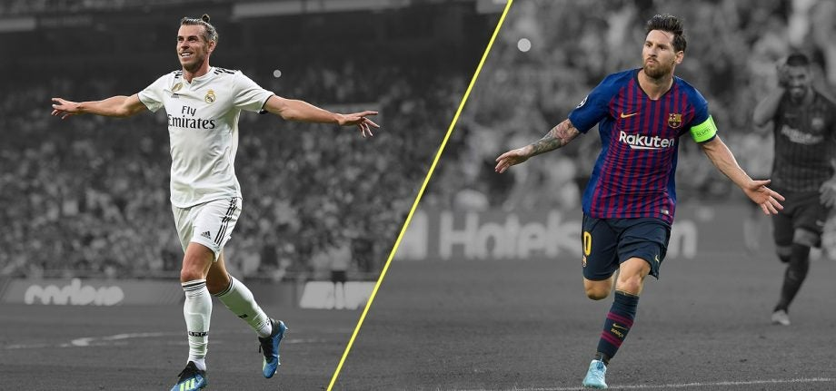 Premier Sports: How to watch La Liga and Serie A football