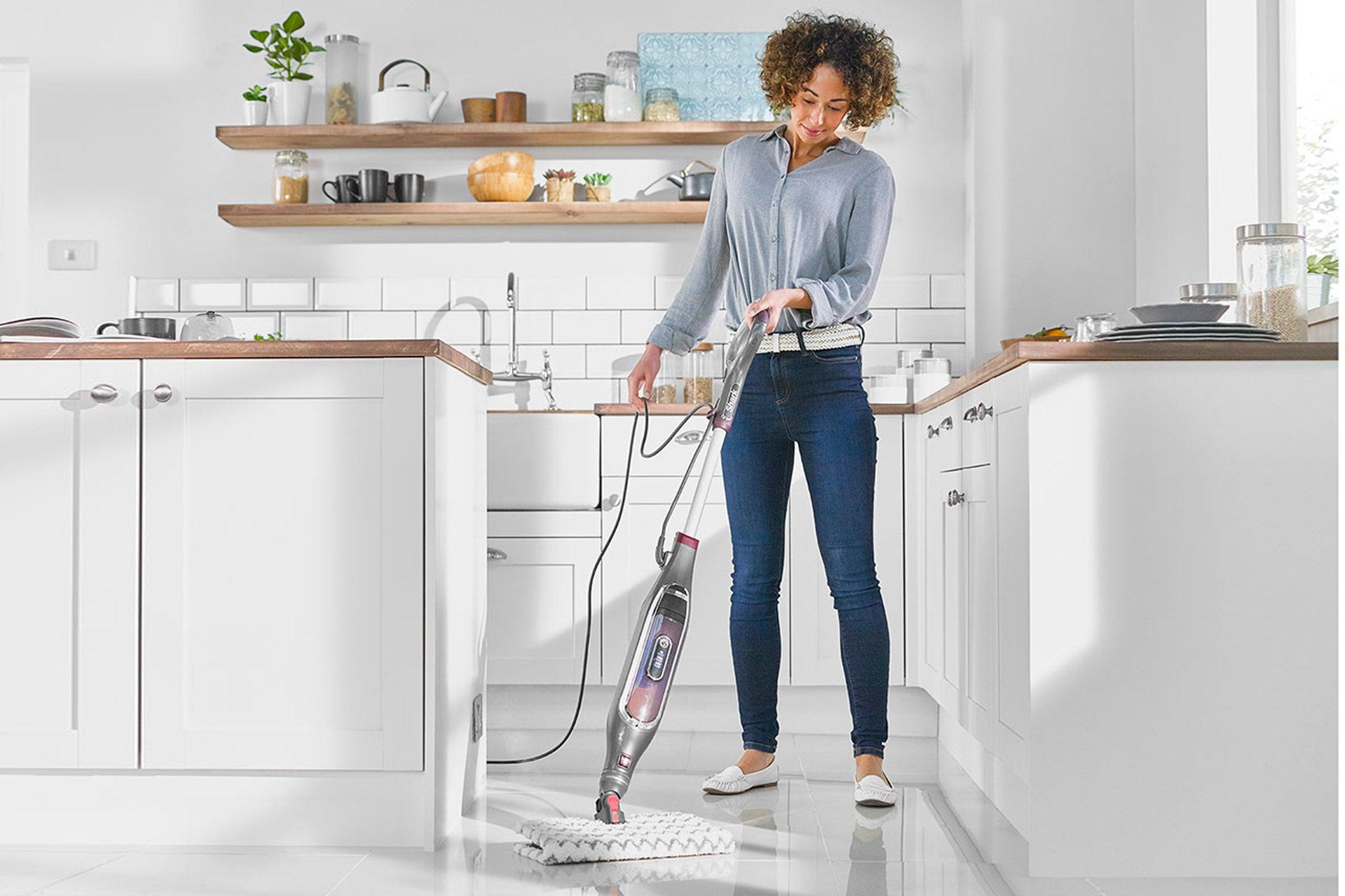 Shark Floor Steam Cleaner Reviews Carpet Vidalondon