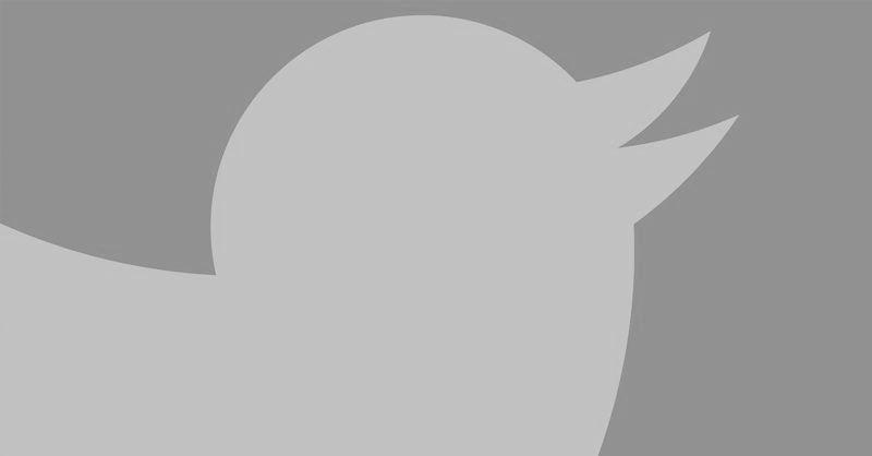 change your twitter password