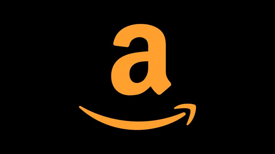 Amazon Gaming