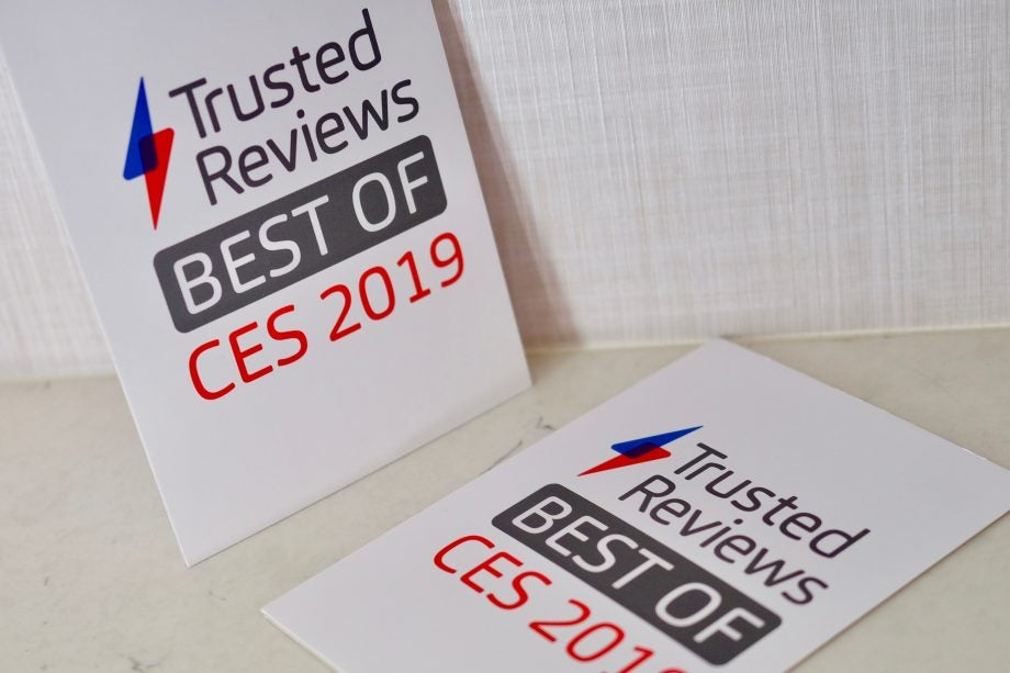 Best of CES 2019 Awards: All the best gadgets at CES this year