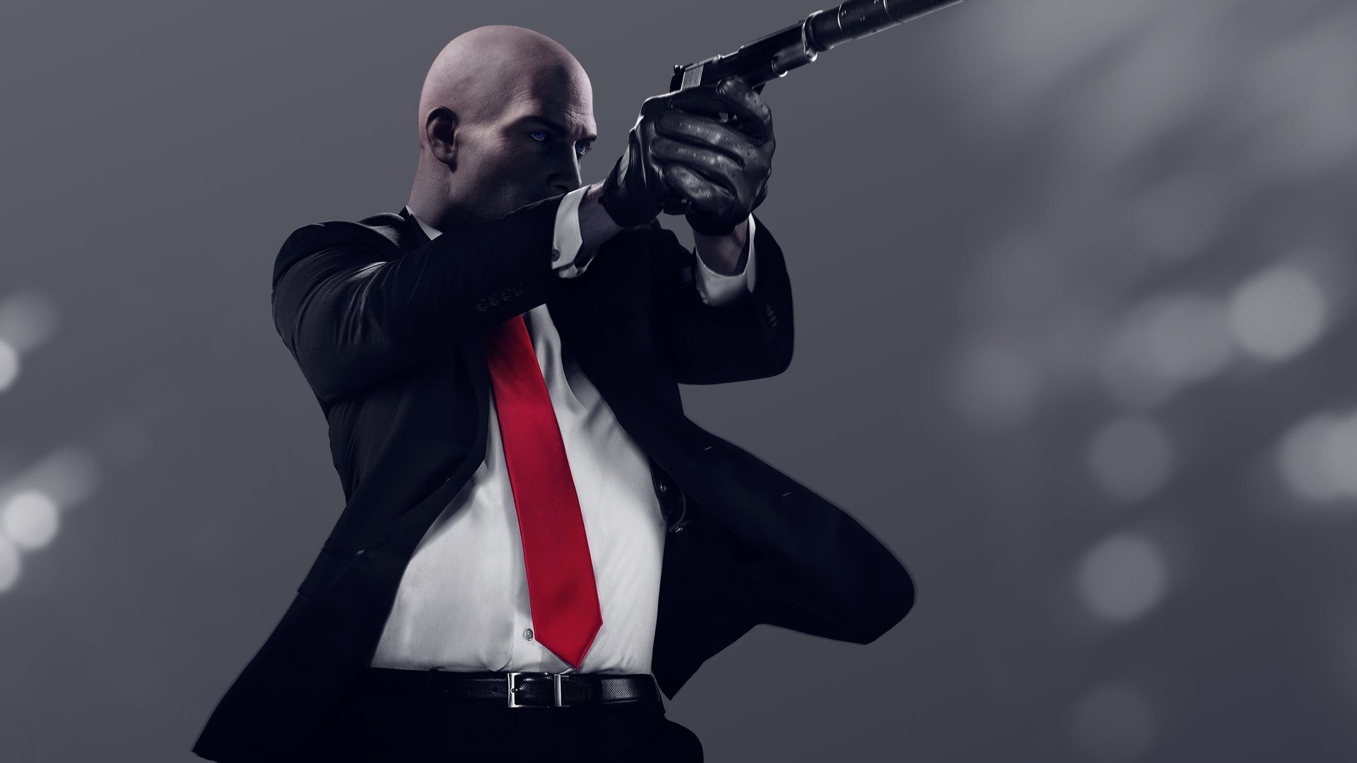 Hitman 3 Will See The World Of Assassination Return In January
