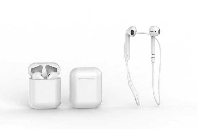 New AirPods accessory pledges to solve all your wireless