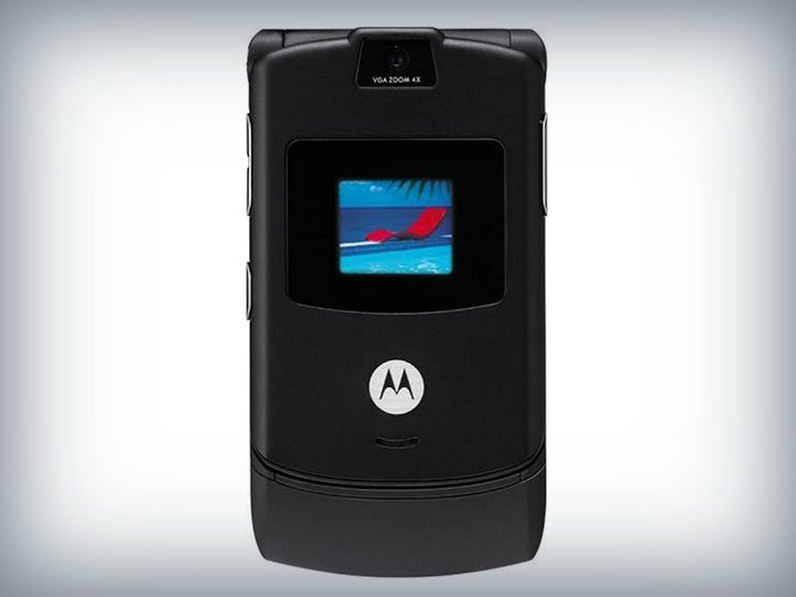 motorola razr 2019 could look almost identical to the. Black Bedroom Furniture Sets. Home Design Ideas