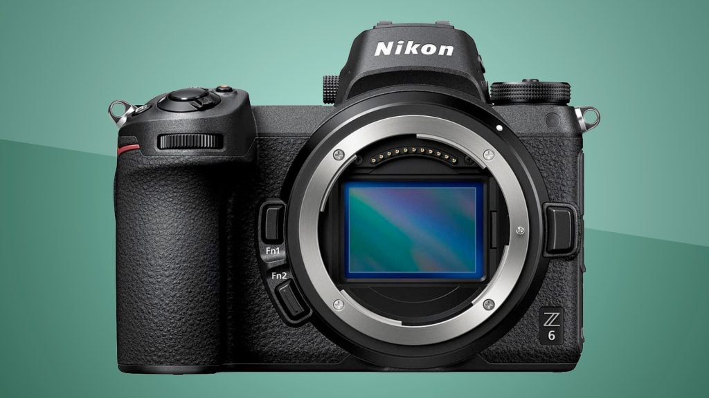 Camera rumours 2019: the 14 new cameras we can't wait to