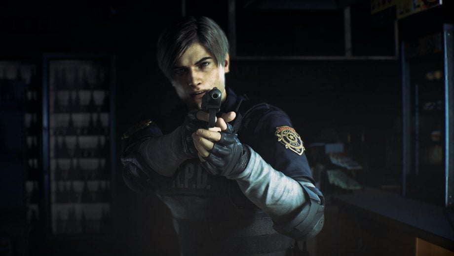 Resident Evil 2 Review | Trusted Reviews