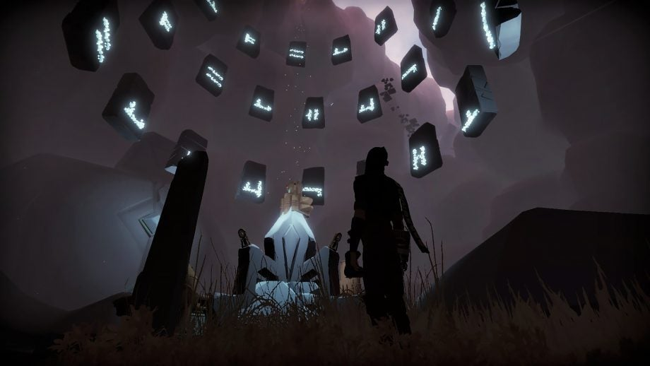 Unity turns on Improbable, cutting off SpatialOS access