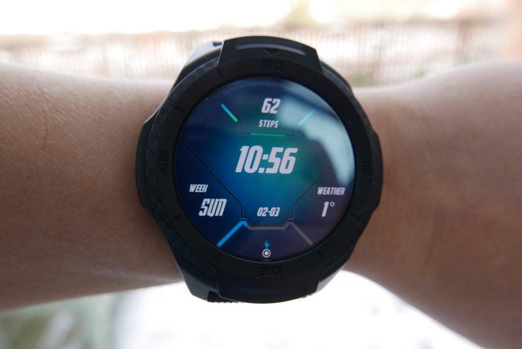 Google Wear OS is getting a facelift in battle with Apple Watch, Galaxy Watch