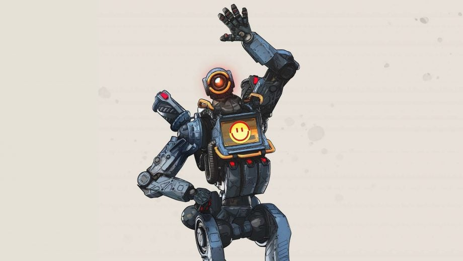 Apex Legends Cheaters Are Getting Matched Together In This
