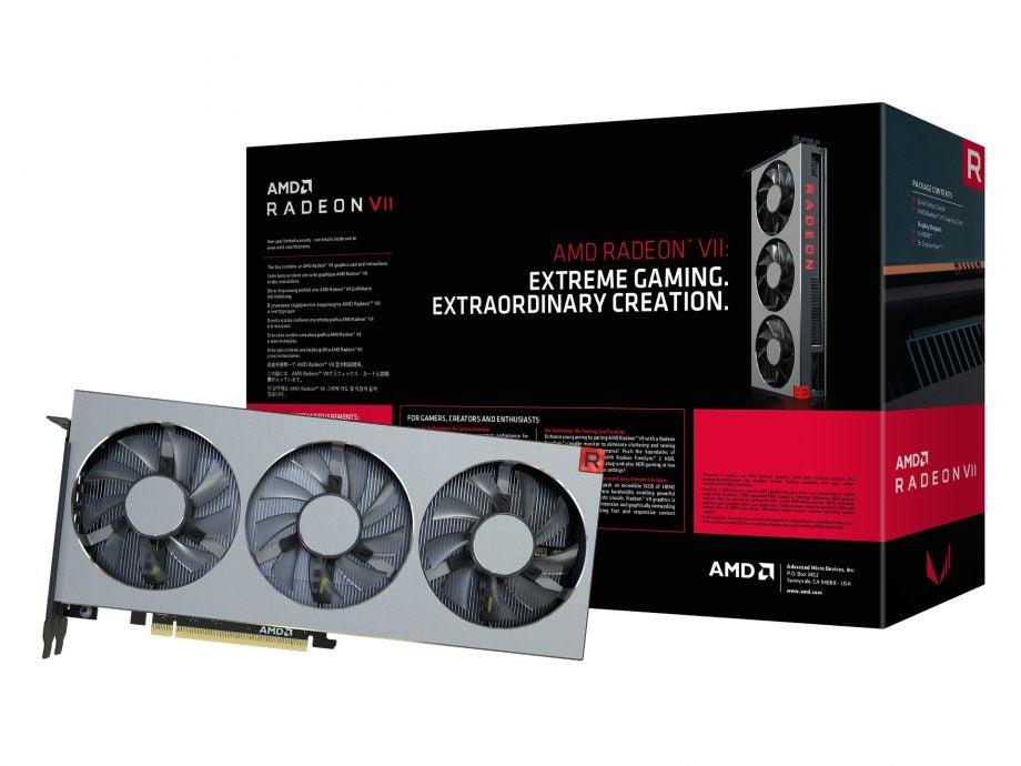 AMD RADEON R4E GRAPHICS DRIVERS FOR MAC DOWNLOAD