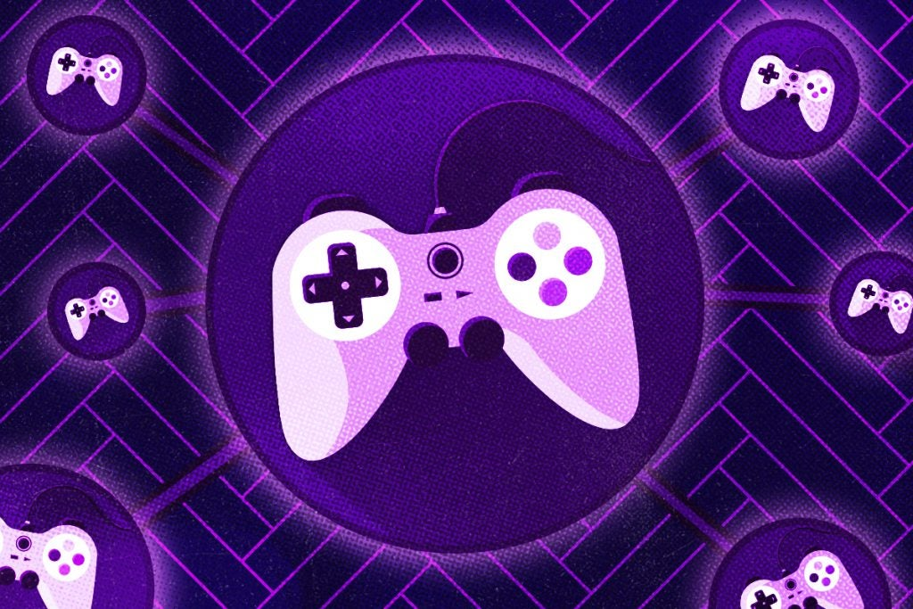 The chance for PSN to integrate their own multiplayer tournaments in their games would allow for a wider audience and a simplified tournament for consoles.