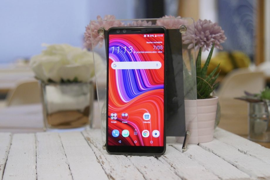 HTC U13: Release date, rumours, specs and all the latest leaks