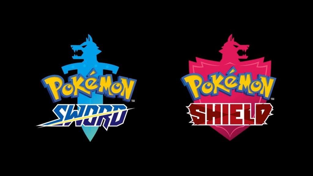 Upcoming Nintendo Switch Games 2019: Pokemon, Zelda, Metroid and