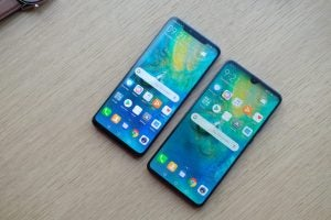 Huawei Mate 30: Release date, specs, price and all the