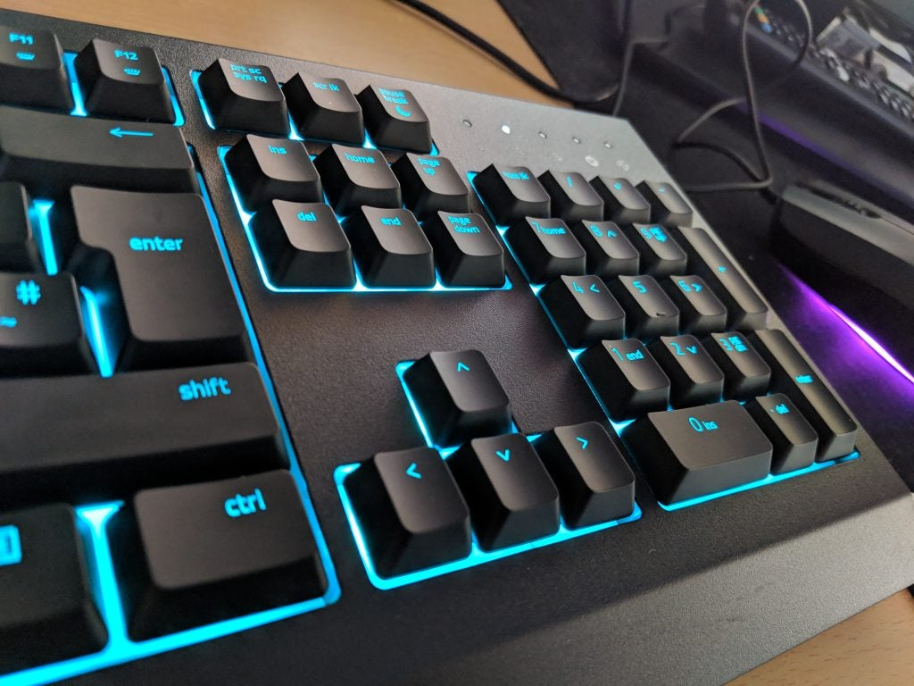 9deb89b1f9a Related: Best gaming keyboard. Razer Cynosa Chroma Review