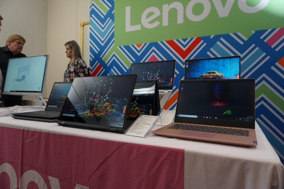 Lenovo S Latest Ideapads Could Be 2019 S Best Budget