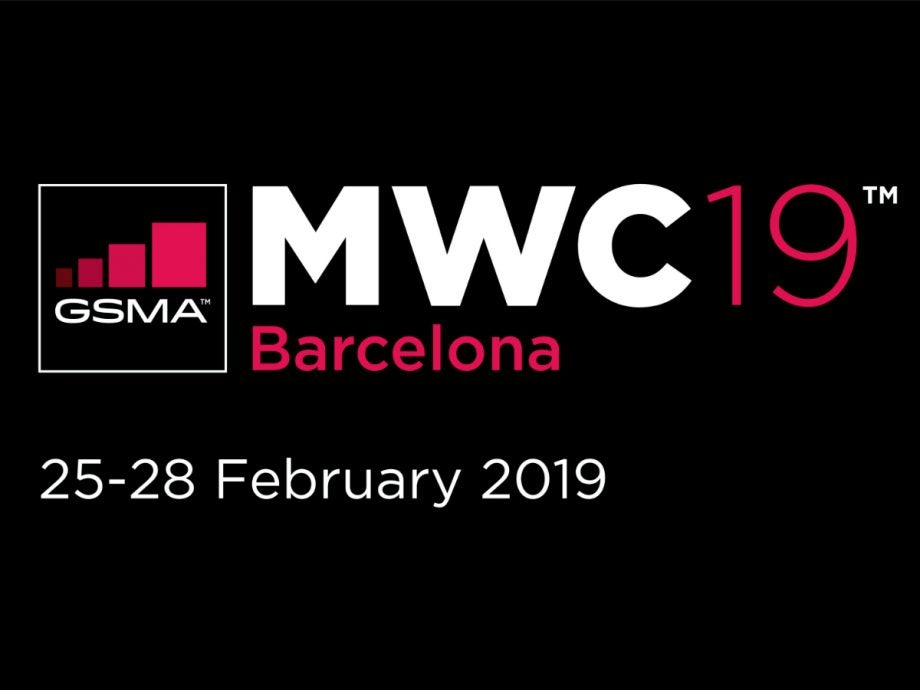 2f6f1ec759c MWC 2019  All of the biggest phone launches and announcements