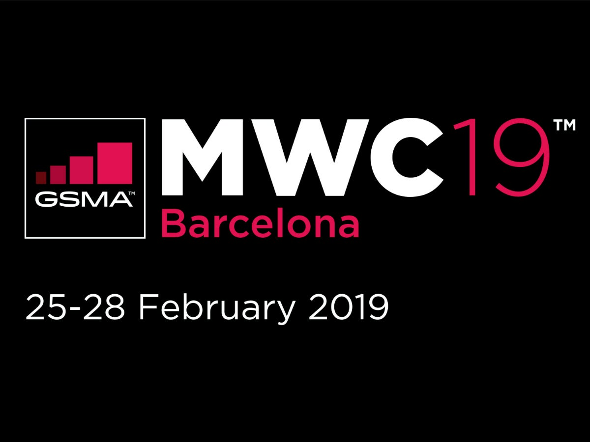 91a3730166c MWC 2019  All of the biggest phone launches and announcements