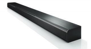 Yamaha MusicCast BAR 40