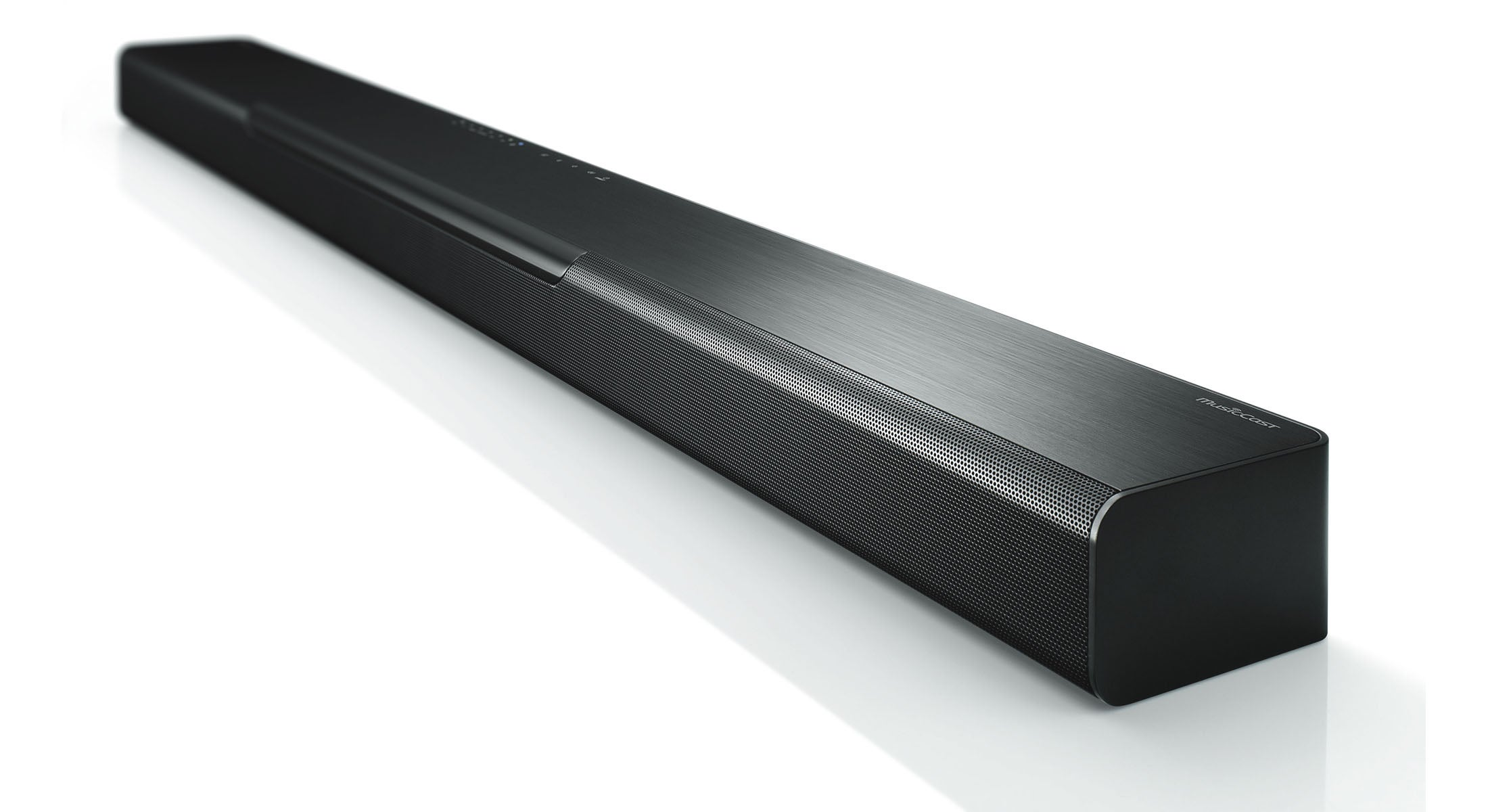 Yamaha MusicCast BAR 40 Review   Trusted Reviews