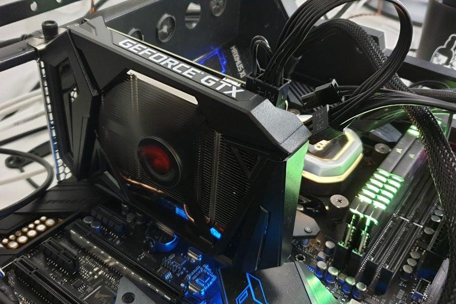 Best Nvidia GeForce GTX 1660 Ti Deals