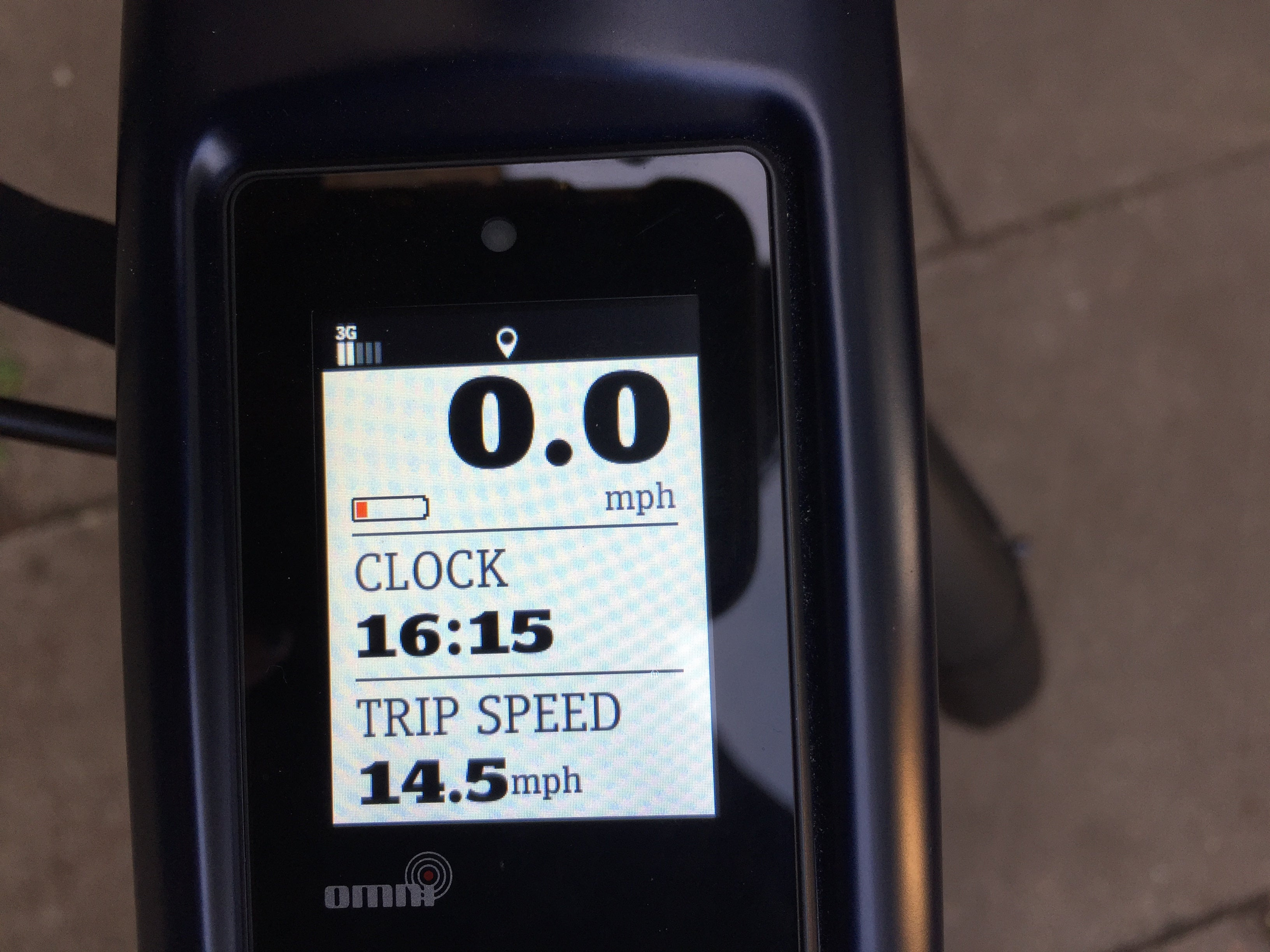 Stromer St1 X Review Trusted Reviews