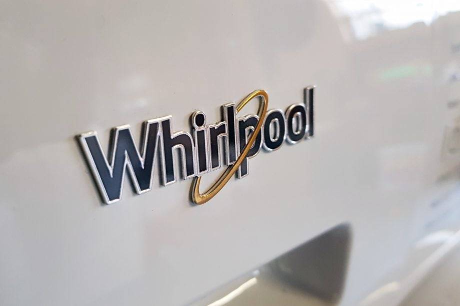 Creda Tumble Dryer Recall >> Whirlpool Recalls 500 000 Tumble Dryers Find Out If Yours Is Affected