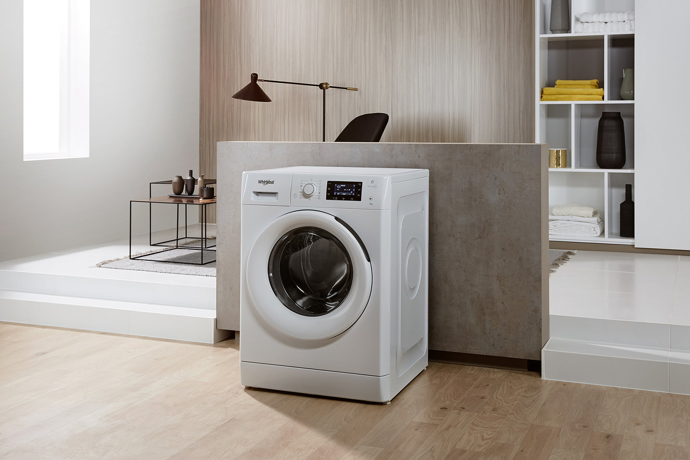Best washing machine 2019: The top clothes cleaners   Trusted Reviews
