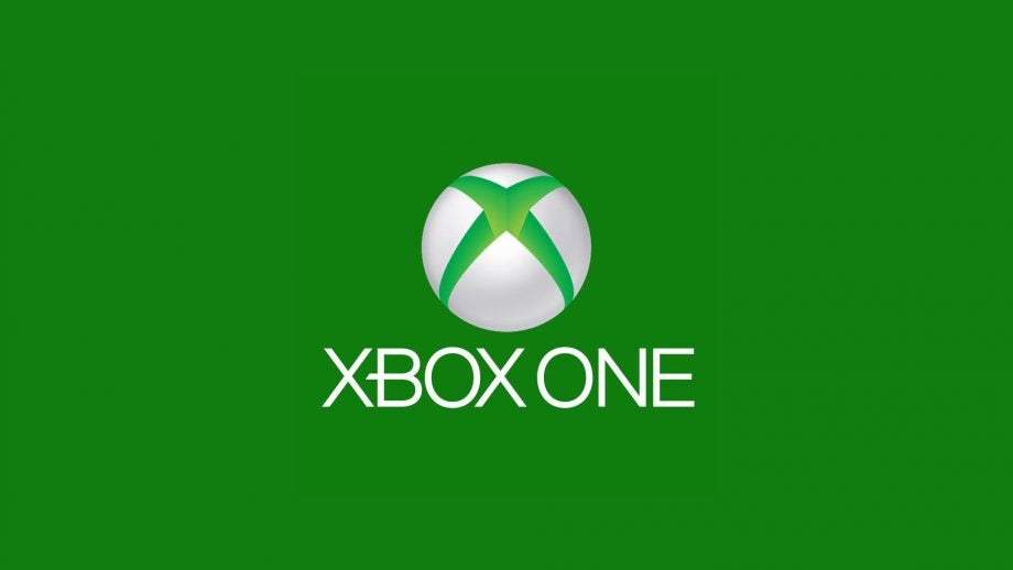 Microsoft is bringing Xbox Live to iOS and Android with a new SDK