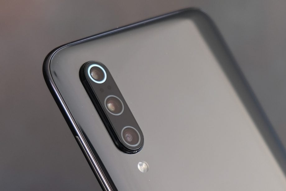 Xiaomi Mi 9 review: A bargain at £499 | Trusted Reviews