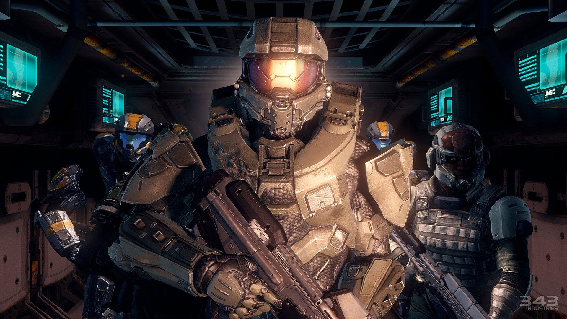 Google Stadia Vs Microsoft Xcloud The Xbox Maker Will Quot Go