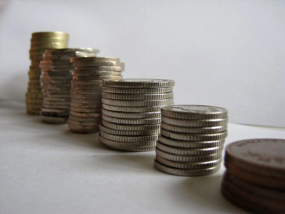 Mid contract price rises