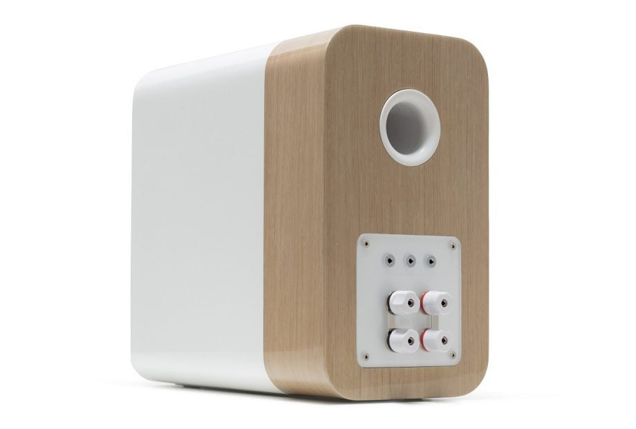 Q Acoustics Concept 300 Review | Trusted Reviews