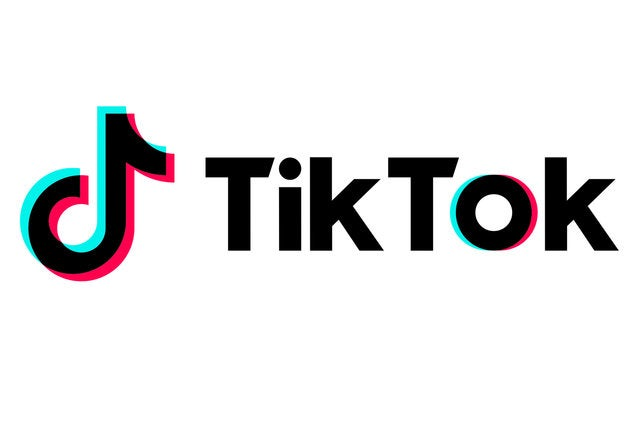 Obsessed with TikTok? Your dream smartphone could be on the way