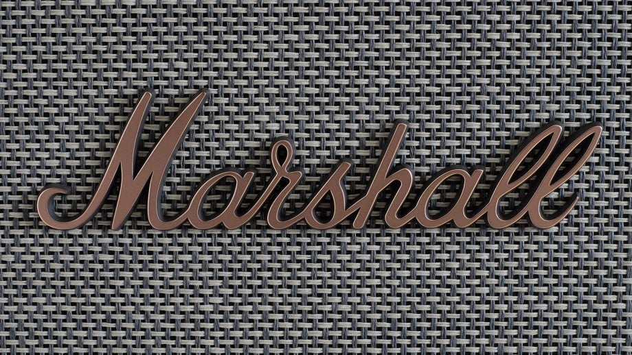 Marshall Woburn II Review | Trusted Reviews
