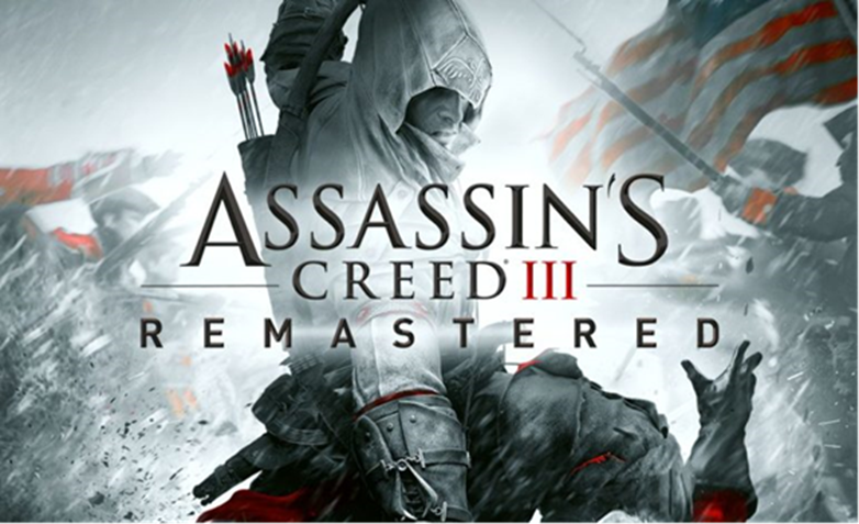 You Can Now Play One Of The Worst Assassin S Creed Games All Over