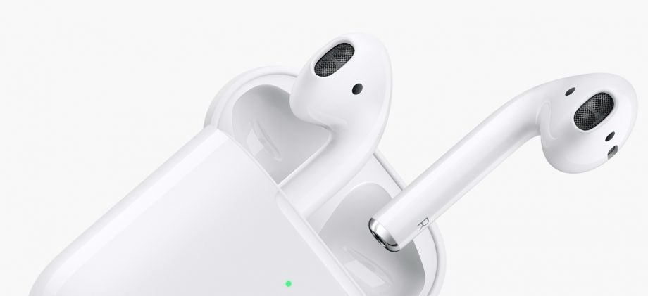 AirPods 2 vs AirPods: What's the difference and is it worth upgrading?