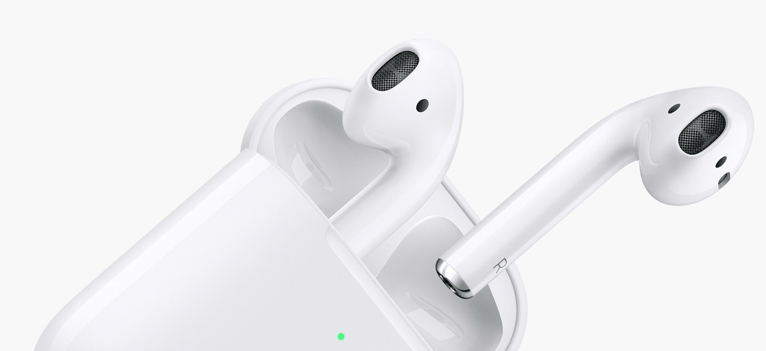 Airpods 3 What We Know About Apple S Next Gen Wireless Earbuds
