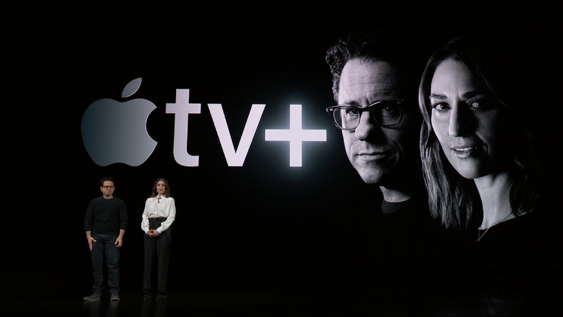 Apple TV Plus: All you need to know about Apple's TV