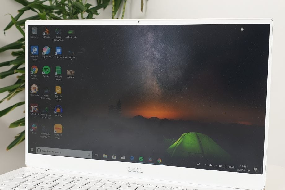 Dell XPS 13 | Trusted Reviews