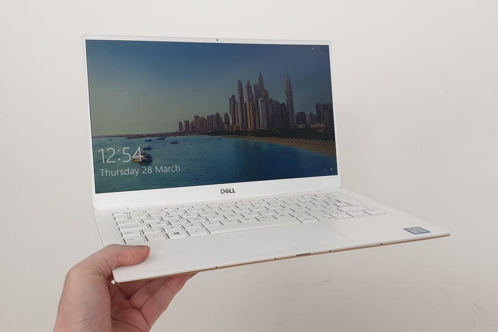 Best Ultrabook 2019: 10 excellent ultra-portable laptops