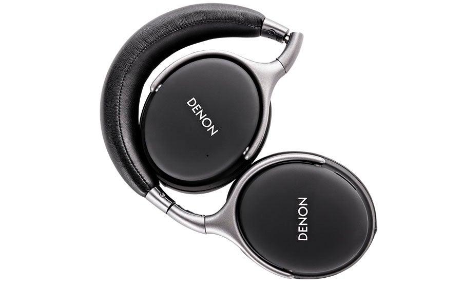 Denon_AH-GC25NC GC headphones