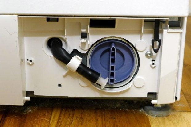 Washing Machine Trusted Reviews