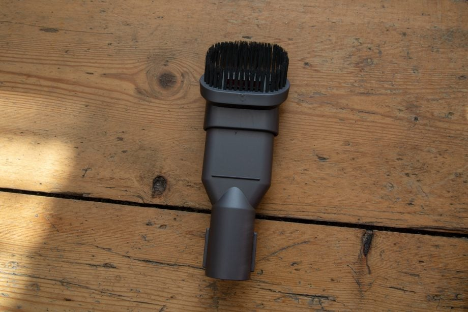 Dyson V11 Absolute Review Trusted Reviews