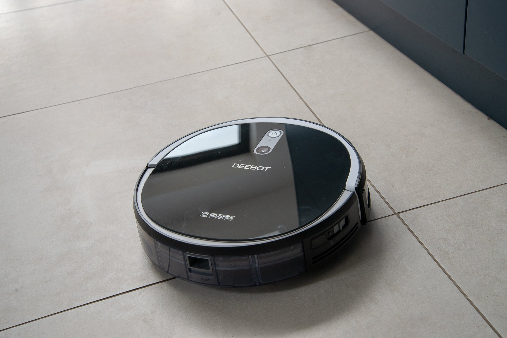 Best robot vacuum for carpets, hardwood